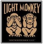 Light Monkey Logo_web