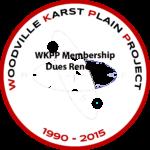 wkpp_member_renew