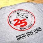 wkpp1_cotton_teamb_light