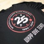 wkpp2_cool_teamb_black