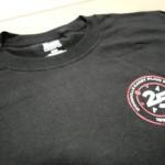wkpp2_cotton_teamf_black